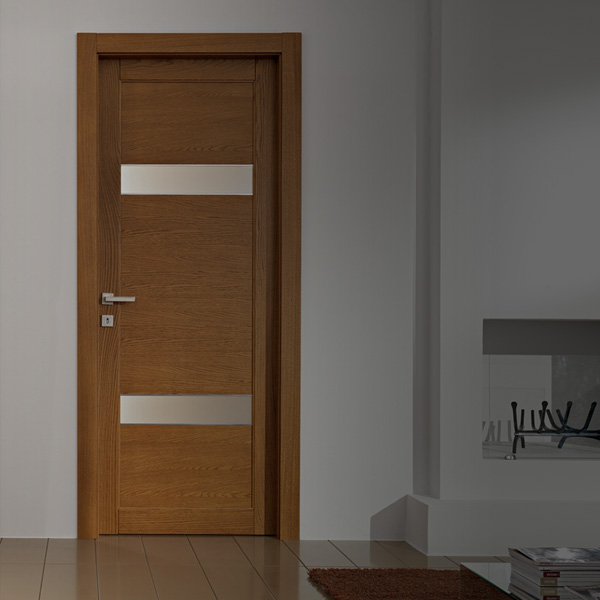 Jain Doors Pvt  Ltd  || Leading Manufacturer & Supplier of